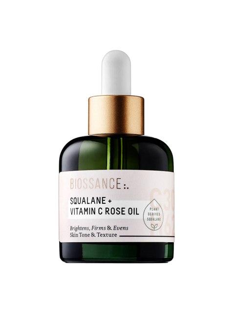 STYLECASTER | Plant Based Brands for Sensitive Skin | Biossance