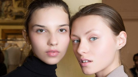 The Best Plant-Based Brands for Sensitive Skin | StyleCaster