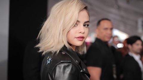 Selena Gomez Under Fire for '13 Reasons Why' Season 2 | StyleCaster