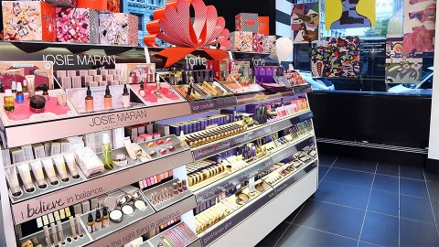 Sephora Just Marked Down Its Entire Sale Section | StyleCaster