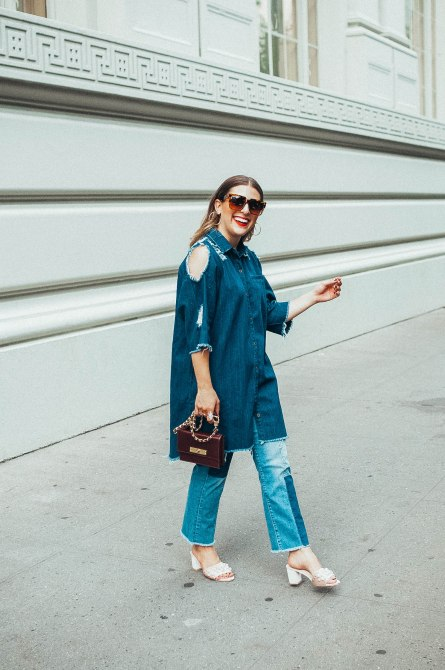 simplyaudreekate samkelly  dsc8798 13 A Day in the Life of a Full Time Fashion Blogger