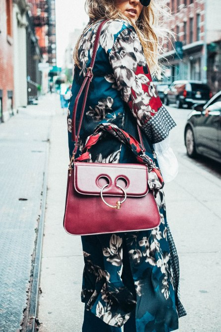 simplyaudreekate samkelly  dsc9657 1 1440x21693 A Day in the Life of a Full Time Fashion Blogger