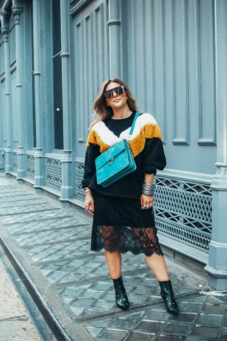 simplyaudreekate samkelly  dsc9969 1 1440x21693 A Day in the Life of a Full Time Fashion Blogger