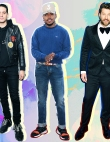 Style Rules We're Stealing from Male Musicians