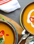 20 Absurdly Easy Soups That Anyone Can Master
