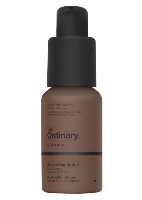 the ordinary serum The Ordinary is Coming to Sephora This Month