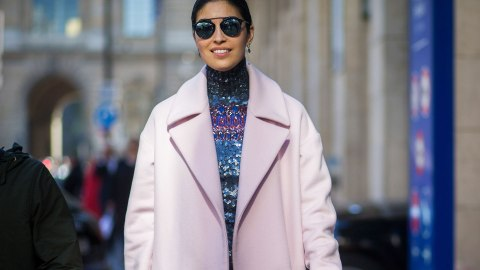 13 Trends to Help You Ring in the New Year in Style | StyleCaster