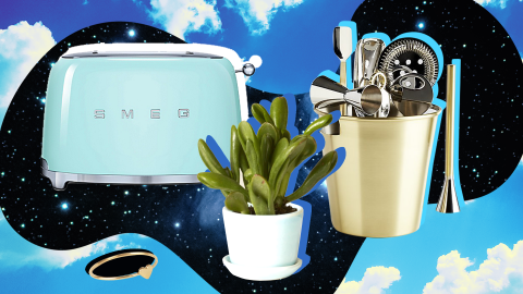The Ultimate Zodiac Sign Gift Guide | StyleCaster