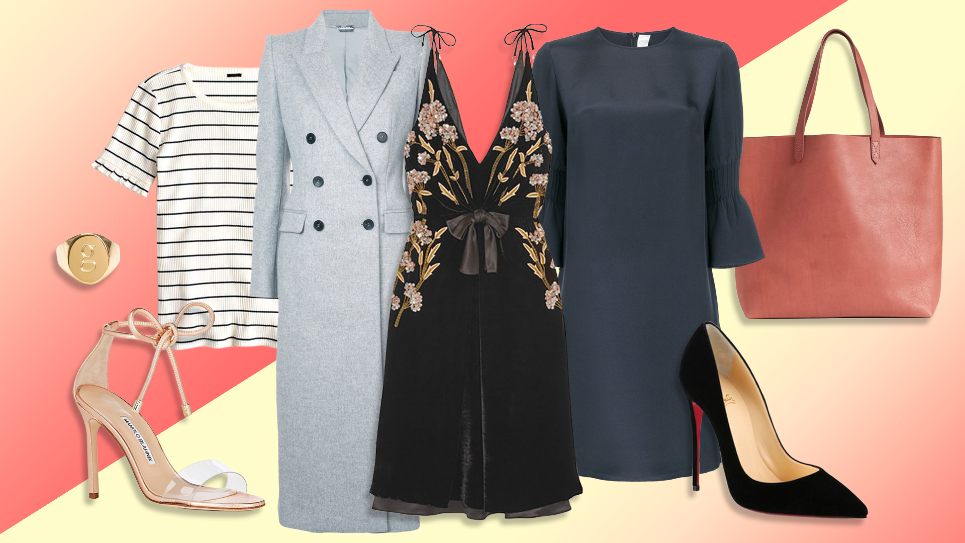 STYLECASTER | Things to Own by Age 30