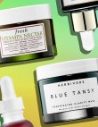 It's Time to Add Acid Cleansers to Your Skin Care Routine