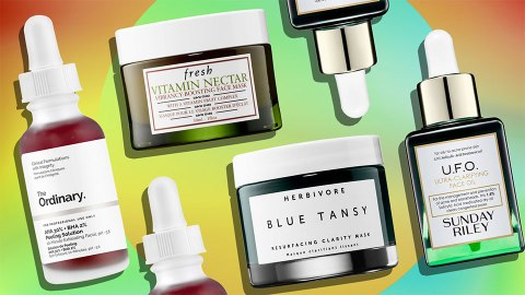 It's Time to Add Acid Cleansers to Your Skin Care Routine | StyleCaster