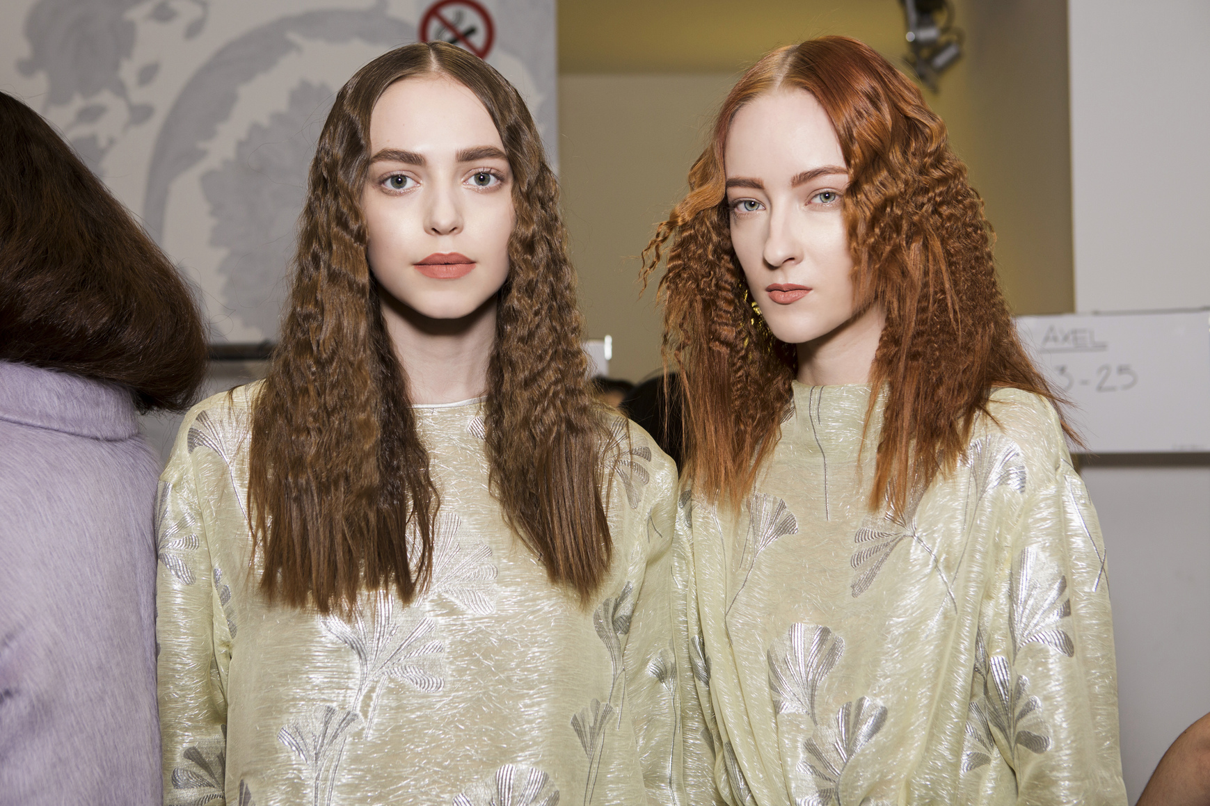 How to Wash Your Hair (Yes, It Really Matters)