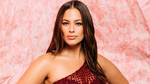 Ashley Graham Discusses Being Sexually Harassed as a Teen Model | StyleCaster