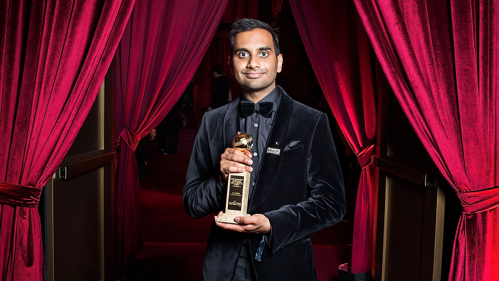 What the Aziz Ansari Allegations Teach Us About Our Limited Idea of Consent