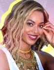 Epic Beyoncé Interviews That Make Us Wish She Still Did Press