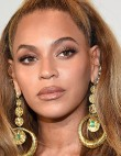 Fans Are Speculating Beyoncé Is Pregnant—But Can We Not