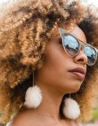 The Must-Follow Instagram Accounts for Black Beauty Inspo