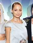 Get Inspired with These Celebrity Beauty Resolutions