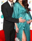 Every Celebrity Who Has Gotten Pregnant in 2018