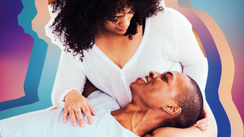 The Tiny Habits That Can Transform Your Relationship | StyleCaster