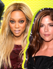 These Famous Women Are Helping Destigmatize Hair Loss