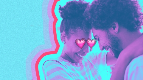 How to Prevent Yourself from Obsessing Over a Crush | StyleCaster