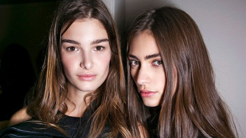 10 Weirdly Effective Hacks for Hair Growth | StyleCaster