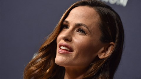 The Smoothie Jennifer Garner Drinks Every Day to Stay in Shape | StyleCaster