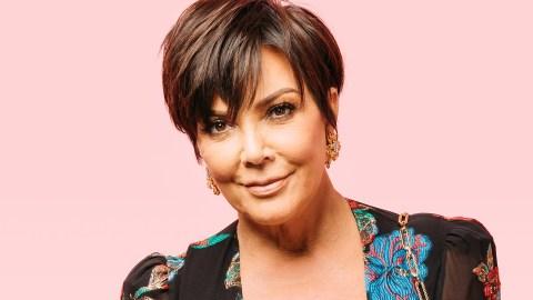 Kris Jenner's Major Makeover Sparks Plastic Surgery Rumors | StyleCaster