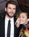 Miley Cyrus' 'Slide Away' Is About Liam Hemsworth But Not In The Way You May...