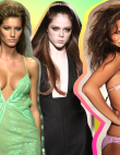 15 Surprising Ways Supermodels Were Discovered