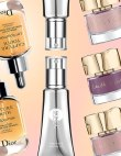 The Newbie Beauty Finds We're Already Loving in 2018