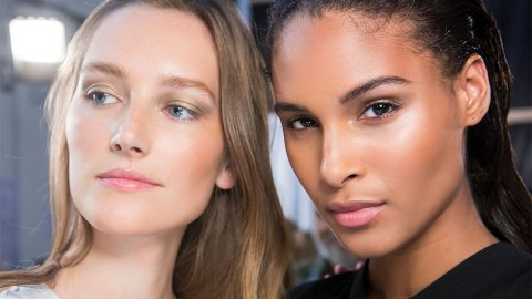 The Latest and Greatest Clay Masks for Silky-Smooth Skin | StyleCaster