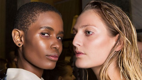 7 At-Home Microneedling Tools to Master for a Major Glow-Up | StyleCaster