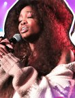 The Sweat-Proof Beauty Products Singers Use on Stage