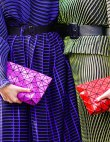 The Trendiest Clutches to Add to Your Handbag Collection
