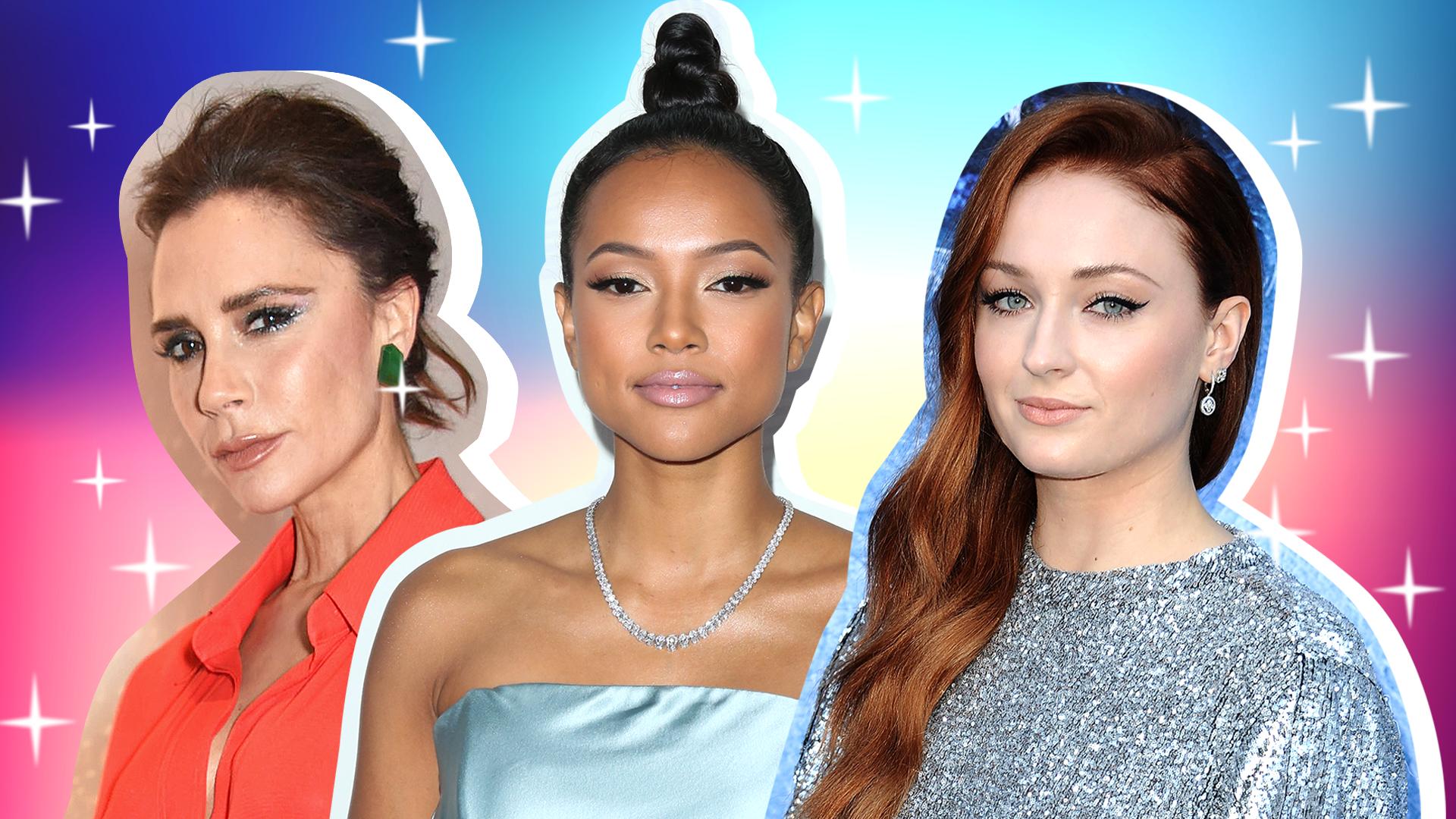 9 Creative Puffy-Eye Remedies Celebrities Use to Get Rid of Dark Circles