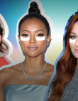 De-Puff Your Eyes with These Celebrity-Approved Tricks