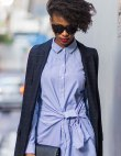 These Modern Interview Outfits Can Help You Land the Gig