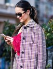 50 Chic Under-$50 Accessories to Scoop up Now