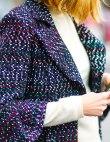 35 Modern Ways to Turn up Your Tweed Game