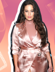 Ashley Graham's Most Genius Styling Tips for Curvy Women