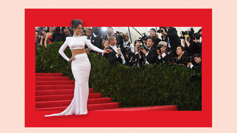 Black Tie Formal Wear: What It Means, What To Wear & More