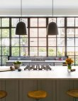 Easy Hacks to Make Your Kitchen Feel More Modern