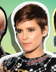 21 Celebs Who Put Their Unique Twist on the Pixie Cut