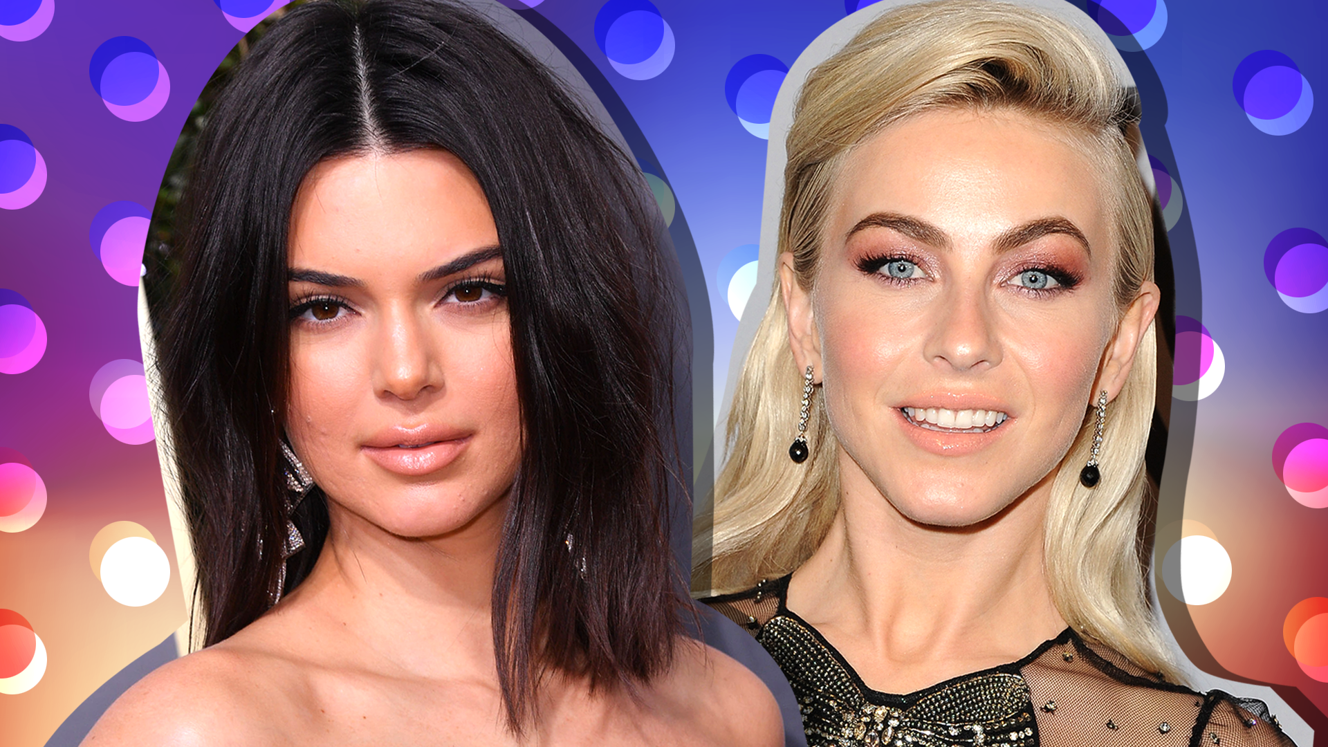 7 Creative Remedies Celebrities Swear By for Clearing up Breakouts