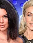 The Creative Ways Celebrities Treat Breakouts