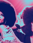 22 Bold and Beautiful Celeb Afros to Fawn Over