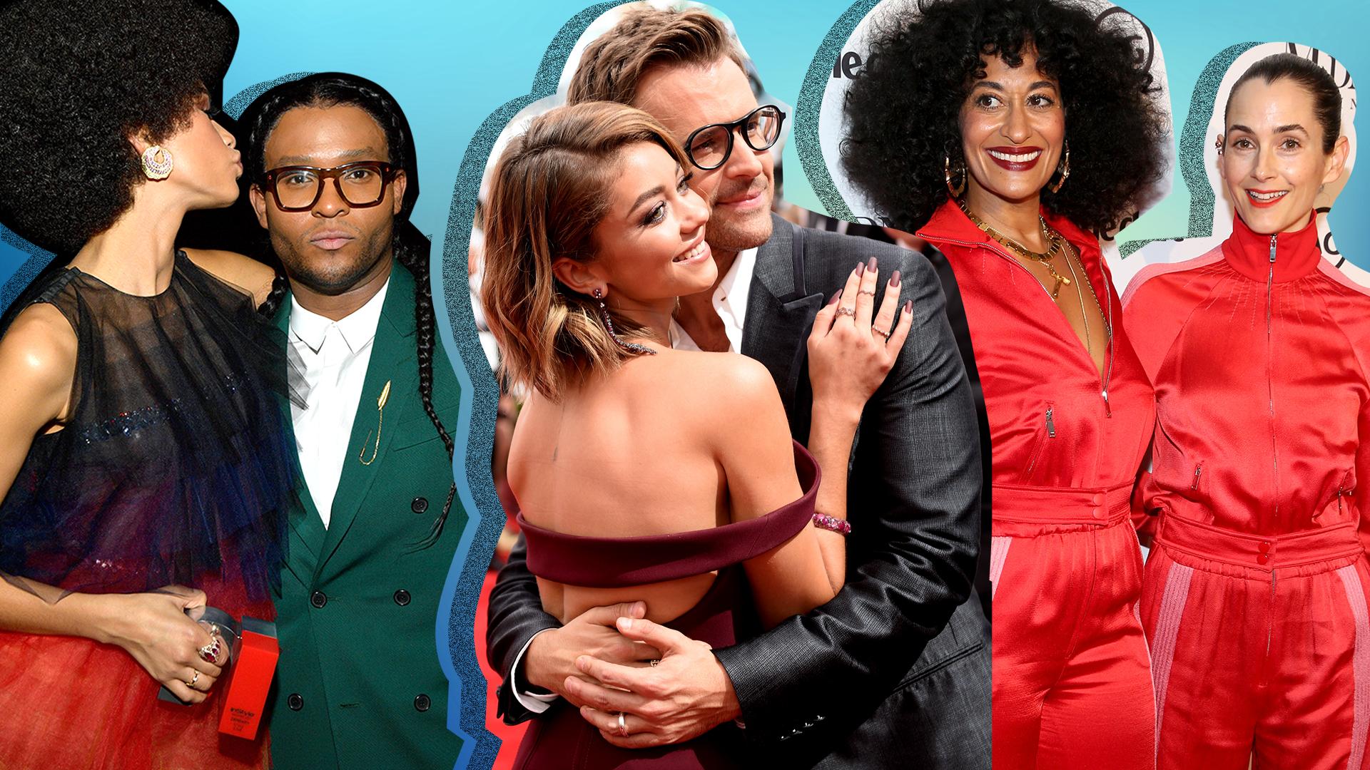 STYLECASTER | Best Celebrity Stylists to Follow on Instagram