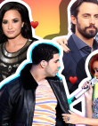 These Celebrity Couples Need to Get Together